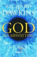 God als misvatting / druk 16
