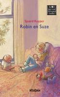 Robin en Suze / druk 1