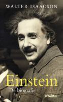 Einstein / druk 1