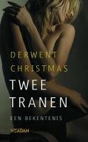Twee tranen / druk 2 - Christmas, D.