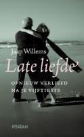 Late liefde / druk 2 - Willems, J.