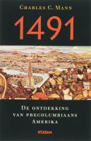 1491 / druk 1