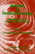 Methods of Dendrochronology: Applications in the Environmental Sciences