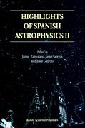 Highlights of Spanish Astrophysics II: Proceedings of the 4th Scientific Meeting of the Spanish Astronomical Society (SEA), held i