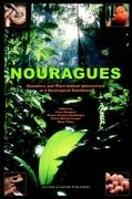 Nouragues: Dynamics and Plant-Animal Interactions in a Neotropical Rainforest