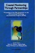 Coastal Monitoring Through Partnerships: Proceedings of the Fifth Symposium on the Environmental Monitoring and Assessment Program