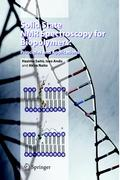 Solid State NMR Spectroscopy for Biopolymers: Principles and Applications Hazime Saitï Author