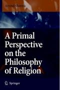 A Primal Perspective on the Philosophy of Religion