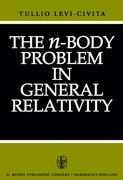 The N-Body Problem in General Relativity