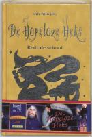 De Hopeloze Heks redt de school / 5 / druk 1 - Murphy, J.