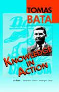Knowledge in Action: Bata System of Management (Stand Alone)