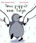 Twee pappa's voor Tango / druk 1