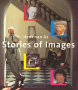 Stories of Images