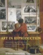 Art in Reproduction: Nineteenth-century Prints After Lawrence Alma-Tadema, Jozef Israels and Ary Scheffer: Nineteenth-Century Prints after Lawrence Alma-Tadema, Jozef Israls and Ary Scheffer