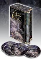 In de Ban van de Ring / De Reisgenoten / druk 1