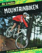 Mountainbiken / druk 1 - Morgan, J.