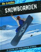 Snowboarden / druk 1 - Morgan, J.
