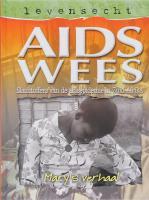 Aidswees / druk 1 - Howard, H.