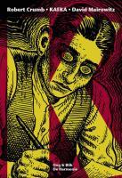 Kafka / Voor beginners / druk 1