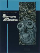 De ondergang van Amsterdam / druk 1
