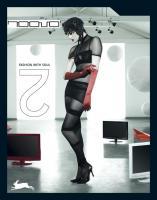 Noovo 2 Contemporary Designers of Fashion & Fashion Accessories