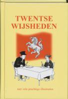 Twentse wijsheden / druk 1