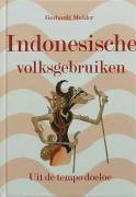 Indonesische Volksgebruiken / druk 1