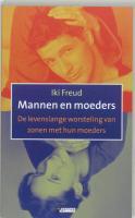 Mannen en moeders / druk 1 - Freud, I.