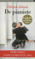 De Pianiste / druk 1