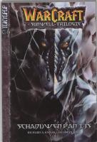 Warcraft the Sunwell-trilogie Magna / 2 / druk 1 - Knaak, R.A