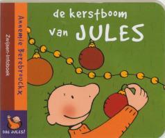De kerstboom van Jules / druk 1 - Berebrouckx, A.