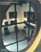 Das Rembrandthuis Amsterdam / druk 1