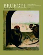 Bruegel: The Complete Paintings, Drawings and Prints (The Classical Art Series)