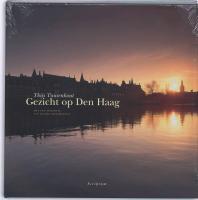 Den Haag / druk 1