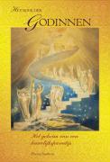Het Boek der Godinnen / druk 1