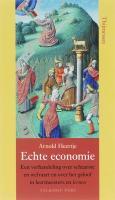 Echte economie / druk 14