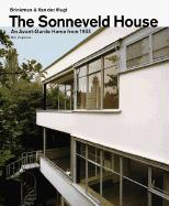 Brinkman and Van Der Vlugt: The Sonneveld House - A Monument to New Building