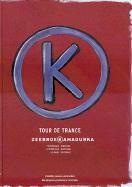 Kamagurka
