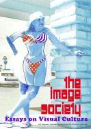 The Image Society