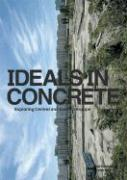 Ideals in Concrete: Explorations in Central and Eastern Europe