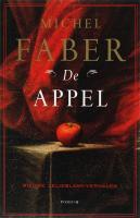 De appel / druk 1 - Faber, M.