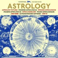 Astrology Images /Astrologische Bilder (Agile Rabbit Editions)