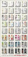 Web Design Index 6