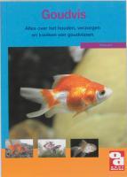 De goudvis / druk 1
