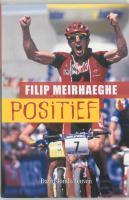 Positief / druk 2 - Meirhaeghe, F.; Demets, F.