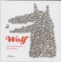 Wolf / druk 1
