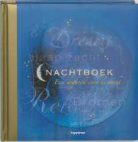 Nachtboek (Happinez)