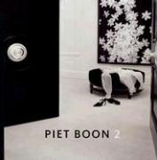 2 (Piet Boon)