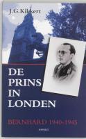 De prins in Londen / druk 1