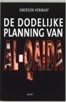 De dodelijke planning van Al-Qaida / druk 1
